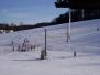 lyžováníčko
